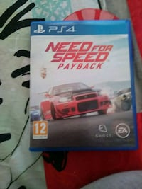 Need for speed payback Samsun, 55100