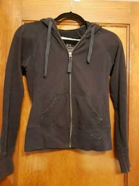 Womens Jacob zip up Toronto, M6C 1C5