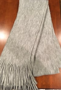 Old Navy scarf Columbia, 38401