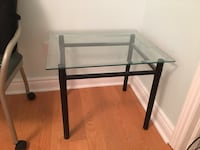 Coffee table (with very sturdy frame)