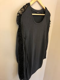 Thyme Maternity- Size Small Whitby, L1R 2B5