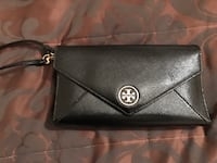 Tory Burch Wallet  Vaughan, ON, Canada