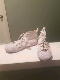 Girls shoes size 3 Hanover, 21076