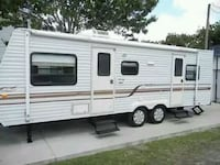 2000 Jayco 270 Quest New Orleans, 70119