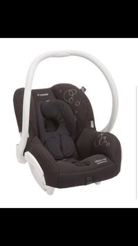 Maxi Cosi AP infant car seat  Toronto, M5V