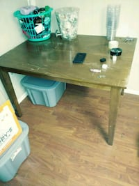 Table Hagerstown, 21740