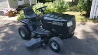 Murray Lawn Tractor Bowmanville