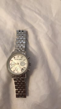 Michael Kors watch  Vaughan, L6A 0X2