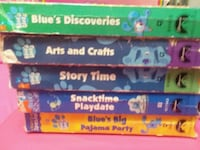 Kids Movies for Sale Grand Forks, 58201