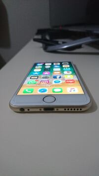 İphone 6S 16GB Yomra, 61250