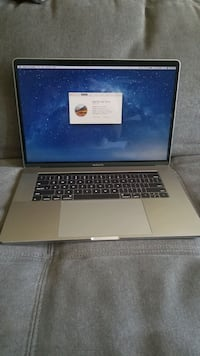 "MacBook Pro®/15.4""/i7/16GB/1TB SSD Aspen Hill, 20906"