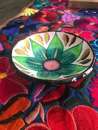 Mexican Ash Tray Whittier, 90601