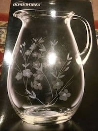 Brand new 32oz Jug North Brunswick Township