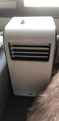 Air conditioner  (portable ) New York, 10003