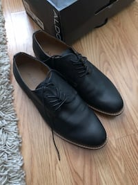 Aldo Willingdon 97 dress shoes  San Jose, 95118