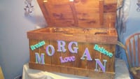 Personalized gifts Blairsville