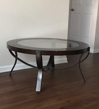 Coffee table South Bend, 46601