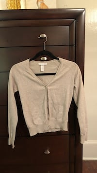 Sleeve Cardigan Sweater  Paso Robles, 93446