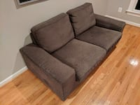 Couch/Loveseat FALLSCHURCH
