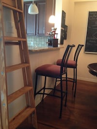 tall barstools $24 each Addison, 75001