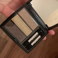 Brand new dior eye shadow