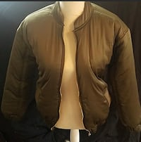 Small NWT Jacket  Sarasota, 34231