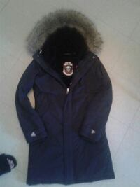 Parka winter jacket medium women's  Edmonton, T5Y 1H3