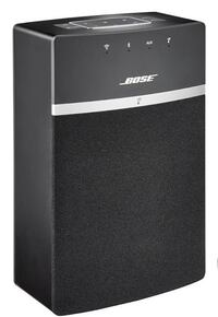 Bose Sound Touch 10 wireless Bluetooth speaker Springfield, 22153