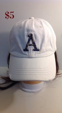 AMERICAN EAGLE Hat: One Size Fits All Brampton, L7A