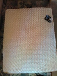 DOG BED - ULTRA PLUSH DELUXE LAKEVILLE