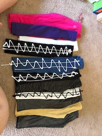 Girls size 6/6x Lot Middletown, 21769