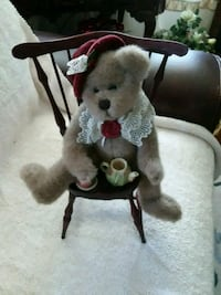 Cute bear Woodbridge, 22191