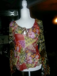 Brand new blouse  Lanham, 20706