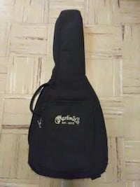 guitar soft padded gig bag Ventura, 93003