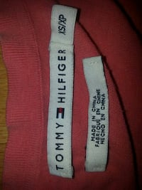 Tommy Hilfiger shirt Richmond Hill, L4C 6W3