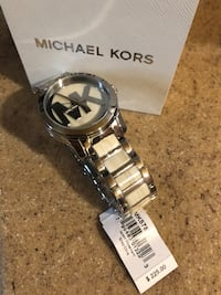 Mk watch  Moreno Valley, 92557