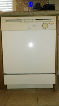 Whirlpool Dishwasher perfect working condition Ajax, L1S 5W6