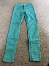 Brand new pant XS size Sunnyvale, 94086