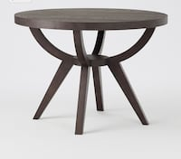 West Elm Dining Table Only Columbus, 43228