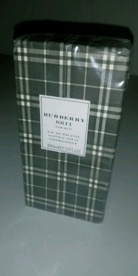 Burberry Colonge