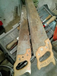Wood saws Strongsville, 44136