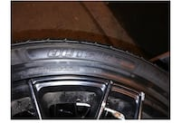 IPW Rims and Federal Formosa Tires  [TL_HIDDEN] W Teaneck, 07666