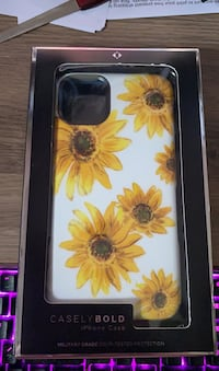 Casely iPhone 11 Pro Max Phone Case