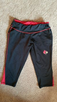 Size small Independence, 41051