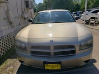 2009 Dodge - Charger for only $1,500 down payment  Houston