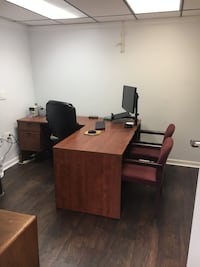 COMMERCIAL For rent STUDIO Akron
