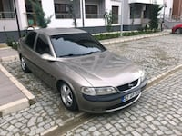 Opel Vectra 2.0 cd Ordu