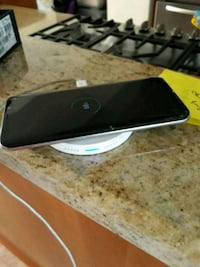 My charge wireless charger Campbell, 95008