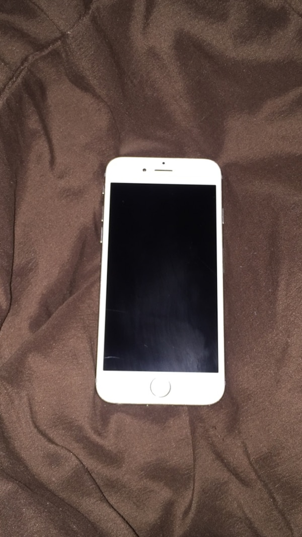 iPhone 6 8/10 condition Need Gone