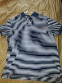 Polo by Ralph Lauren  Stafford, 77477